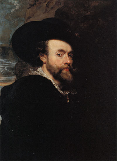 https://www.atuttarte.it/images/pittori/rubens-peter-paul.jpg